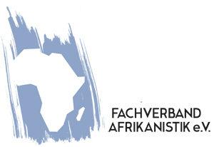 Fachverband Afrikanistik